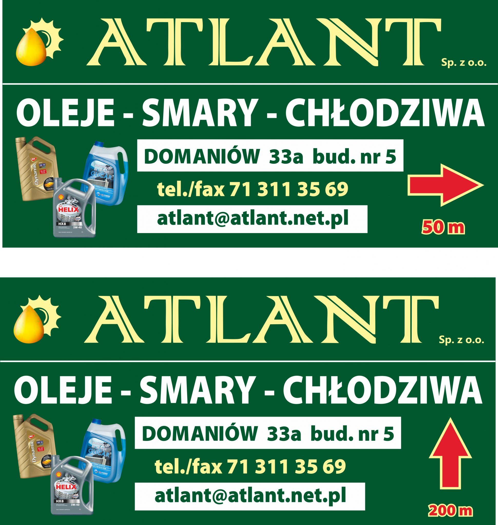 atlant gotowy-2